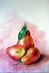 Pear Pastel (3)