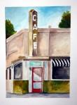 cafe (4)