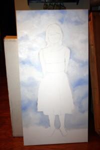 Jessica painting (3)