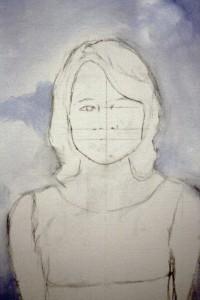 Jessica painting (4)