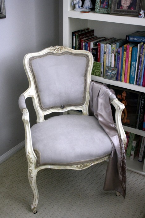 bedroom chair (1)