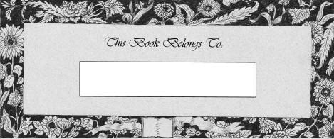 Book plate final