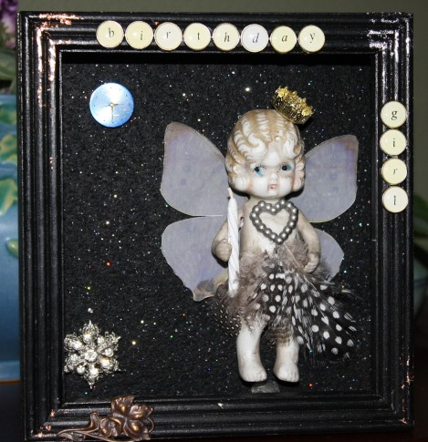 Altered Art Projects (51)
