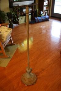 lamp 026