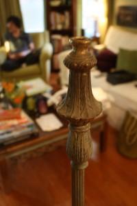 lamp 027